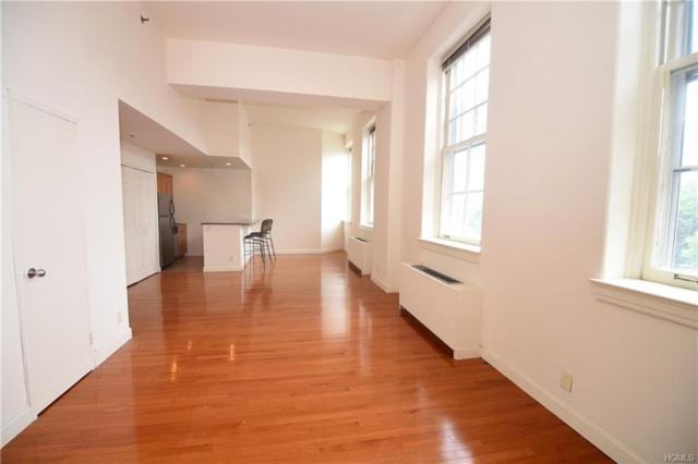 5302 Villa At The Woods, Peekskill, NY 10566 (MLS #4990806) :: Mark Boyland Real Estate Team
