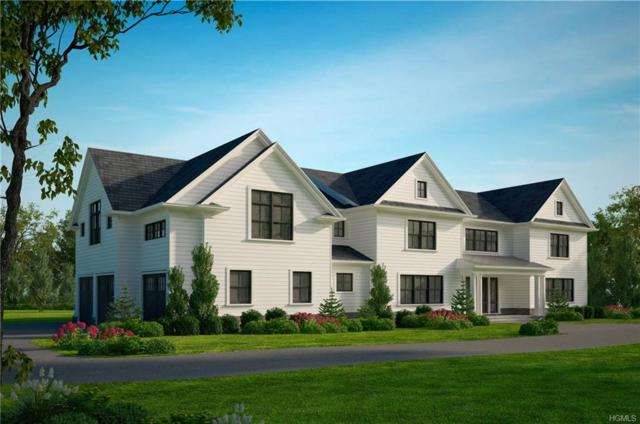 1 Sutton Farm Drive, Chappaqua, NY 10514 (MLS #4990811) :: Mark Boyland Real Estate Team