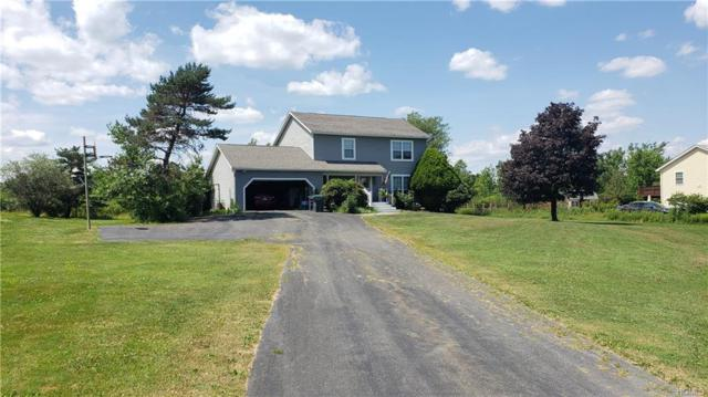 919 Silver Lake Scotchtown Road, Middletown, NY 10941 (MLS #4990817) :: Mark Boyland Real Estate Team