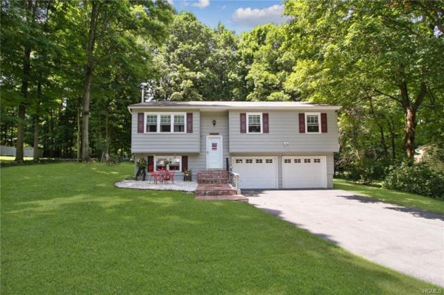 10 Sunnyside Road, Beacon, NY 12508 (MLS #4990876) :: Mark Boyland Real Estate Team