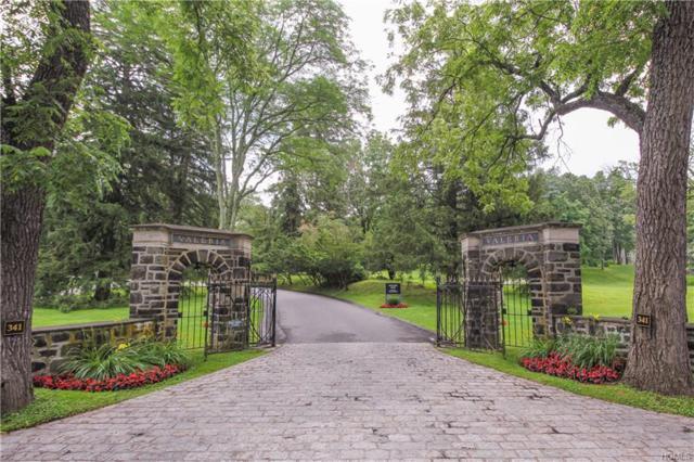 341 Furnace Dock Road #56, Cortlandt Manor, NY 10567 (MLS #4990924) :: Mark Boyland Real Estate Team