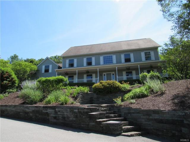 27 Highview Road, Monroe, NY 10950 (MLS #4990936) :: Mark Boyland Real Estate Team