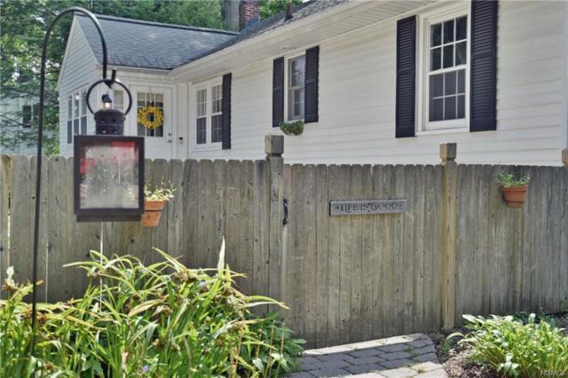 59 Lake Street, Call Listing Agent, NY 07446 (MLS #4990937) :: Mark Boyland Real Estate Team