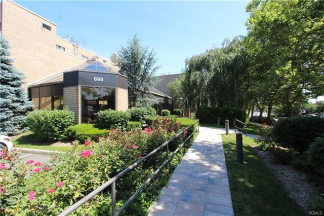 680 W Boston Post Road 2Q, Mamaroneck, NY 10543 (MLS #4990952) :: William Raveis Legends Realty Group