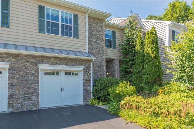 834 Huntington Drive, Fishkill, NY 12524 (MLS #4990964) :: Mark Boyland Real Estate Team