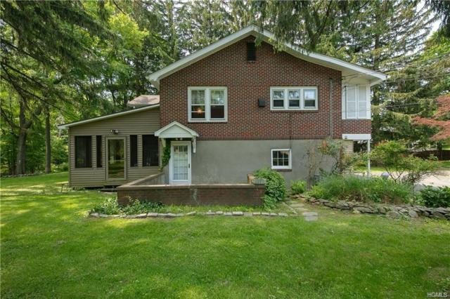47 Pinebrook Road, Monsey, NY 10952 (MLS #4991000) :: Mark Boyland Real Estate Team