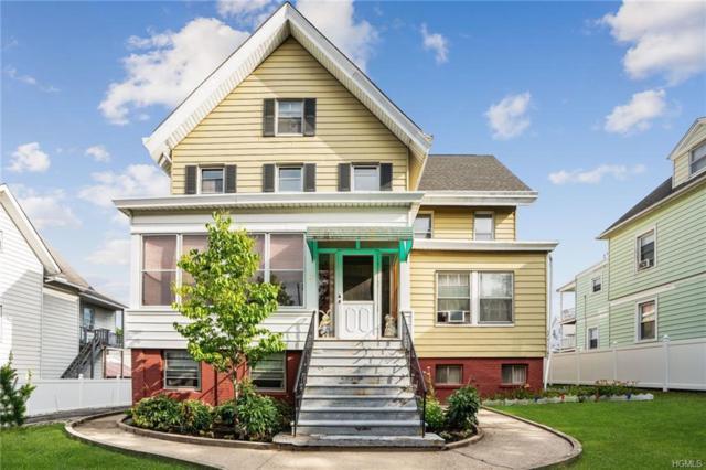 135 Beekman Avenue, Sleepy Hollow, NY 10591 (MLS #4991002) :: Mark Boyland Real Estate Team