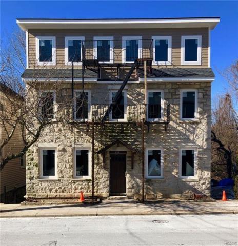 397 Columbus Avenue, Tuckahoe, NY 10707 (MLS #4991059) :: Mark Boyland Real Estate Team