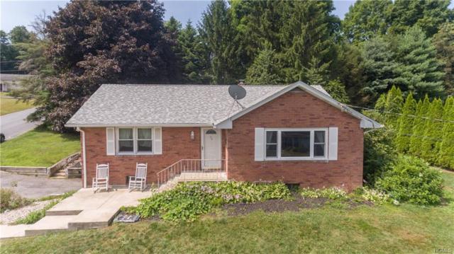30 Elm Street, Chester, NY 10918 (MLS #4991064) :: Mark Boyland Real Estate Team