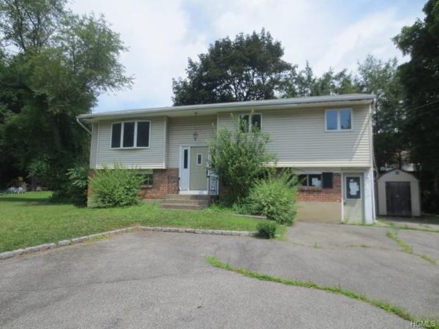 27 Filors Lane, Stony Point, NY 10980 (MLS #4991319) :: Mark Boyland Real Estate Team