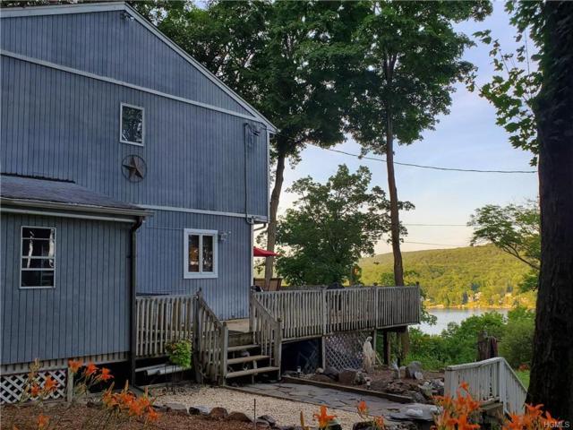 5 Indian Trail N, Greenwood Lake, NY 10925 (MLS #4991740) :: William Raveis Baer & McIntosh