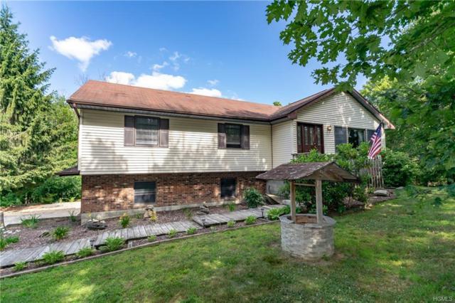 212 W Mombasha Road, Monroe, NY 10950 (MLS #4991819) :: Mark Boyland Real Estate Team