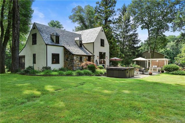 30 Briar Lane, Crompond, NY 10517 (MLS #4991863) :: William Raveis Legends Realty Group