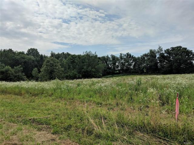 150-LOT 2 Schefflers Road, Westtown, NY 10998 (MLS #4991894) :: William Raveis Legends Realty Group