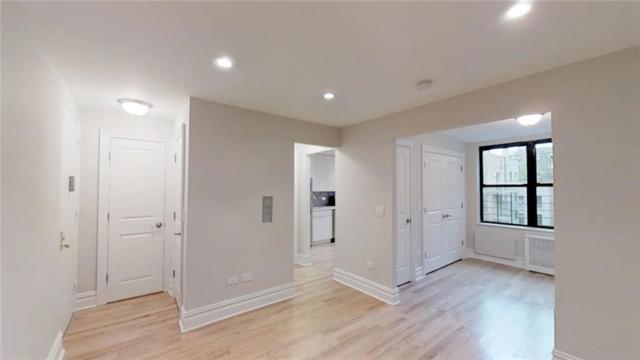 132-40 Sanford Avenue 3P, Flushing, NY 11355 (MLS #4991908) :: Marciano Team at Keller Williams NY Realty
