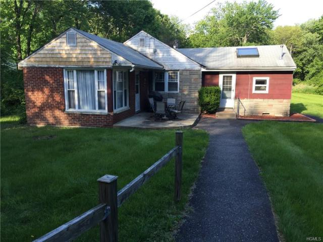 234 Ressique Road, Stormville, NY 12582 (MLS #4991978) :: William Raveis Legends Realty Group