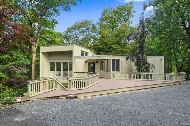 47 Major Lockwood Lane, Pound Ridge, NY 10576 (MLS #4992039) :: William Raveis Legends Realty Group