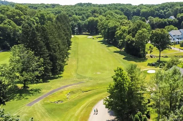 23 Country Club Lane, Pleasantville, NY 10570 (MLS #4992040) :: William Raveis Legends Realty Group