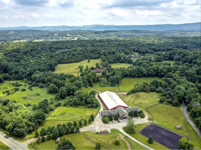 4 Skysail Lane, Warwick, NY 10990 (MLS #4992334) :: William Raveis Baer & McIntosh