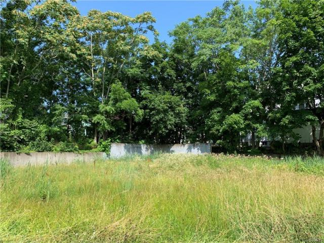 137 Lindsey Avenue, Buchanan, NY 10511 (MLS #4992364) :: Mark Seiden Real Estate Team