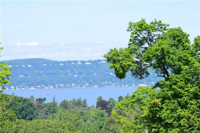 9 Carriage Trail, Tarrytown, NY 10591 (MLS #4992434) :: William Raveis Legends Realty Group