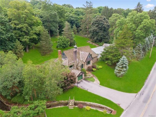 526 Bull Mill Road, Chester, NY 10918 (MLS #4992562) :: Mark Boyland Real Estate Team