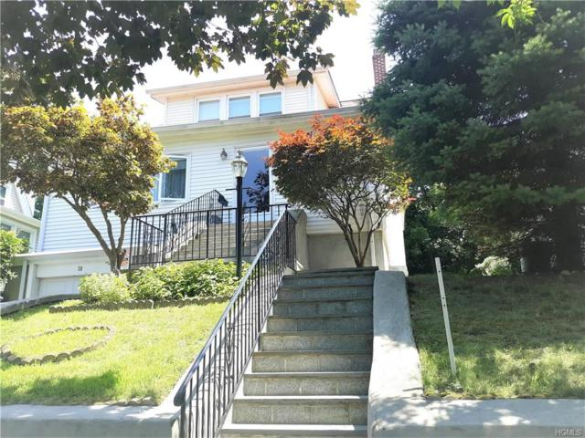 30 Warren Avenue, Tuckahoe, NY 10707 (MLS #4992564) :: Mark Boyland Real Estate Team