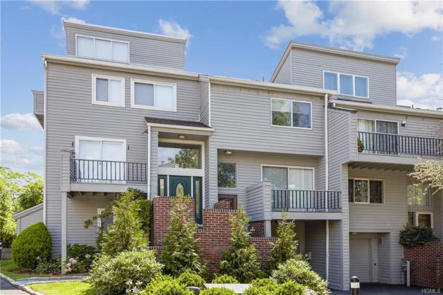 87 Waterside Close, Eastchester, NY 10709 (MLS #4992670) :: Marciano Team at Keller Williams NY Realty