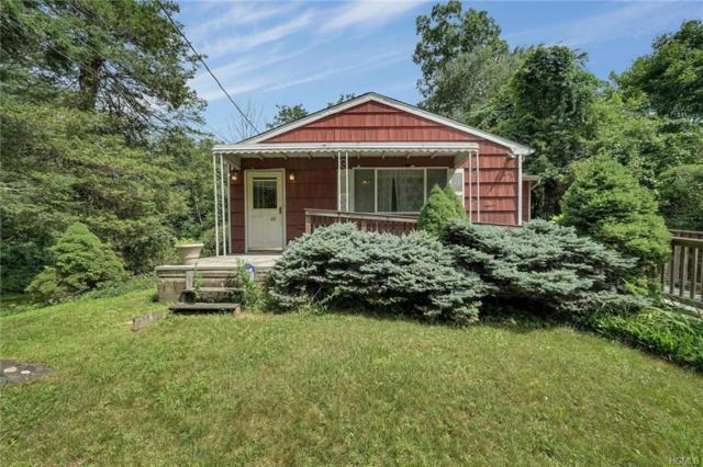 15 Hall Avenue, Goldens Bridge, NY 10526 (MLS #4992782) :: Mark Boyland Real Estate Team