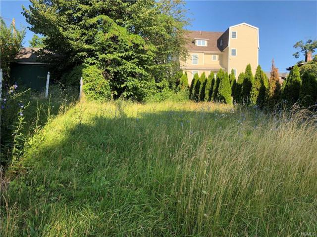 6 Leroy Place, Newburgh, NY 12550 (MLS #4992785) :: Mark Boyland Real Estate Team