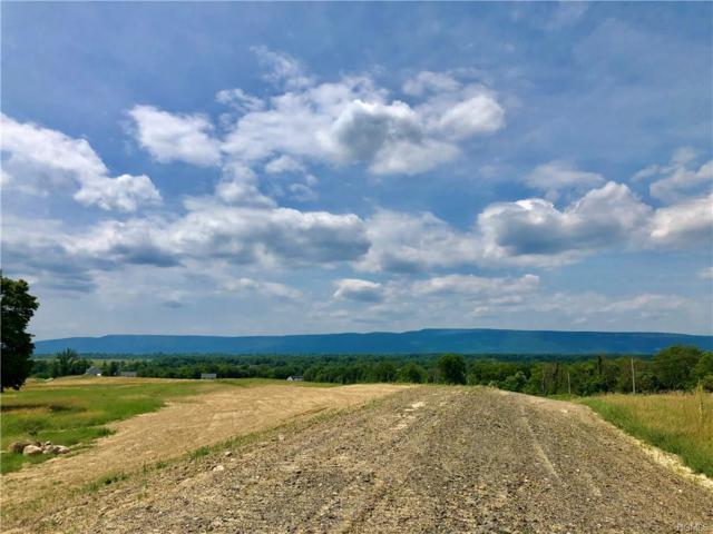 Lot #32 Mulford Drive, Wallkill, NY 12589 (MLS #4992929) :: William Raveis Legends Realty Group
