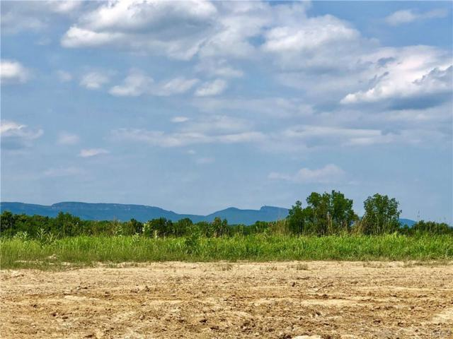 Lot #34 Mulford Drive, Wallkill, NY 12589 (MLS #4992937) :: William Raveis Legends Realty Group