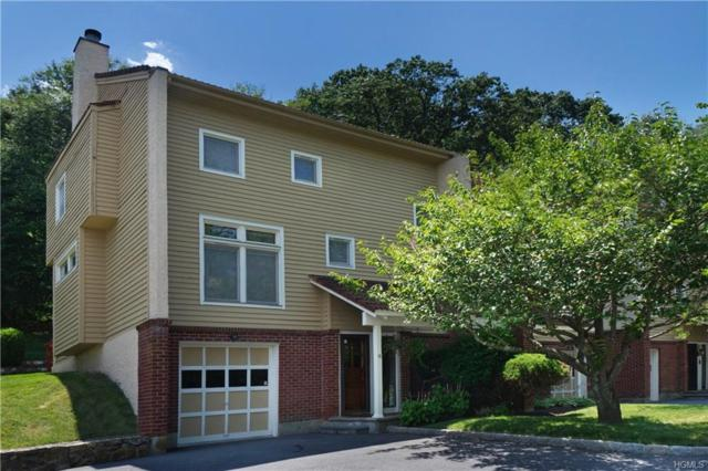 15 Deer Ridge Road, Mount Kisco, NY 10549 (MLS #4992977) :: Mark Boyland Real Estate Team