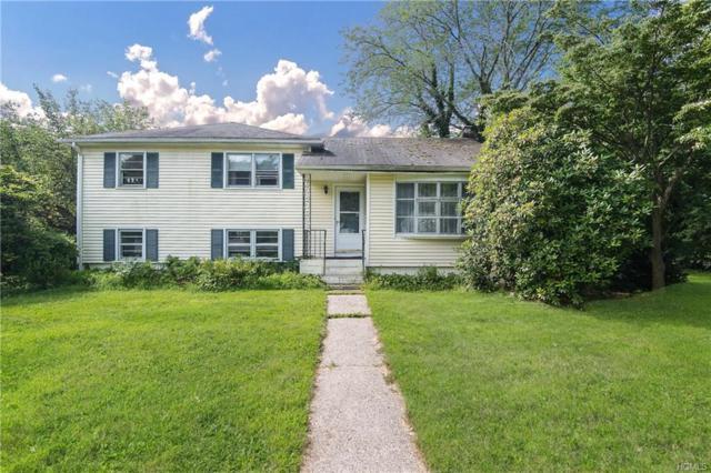 559 Yorkhill Road, Yorktown Heights, NY 10598 (MLS #4993353) :: Mark Boyland Real Estate Team