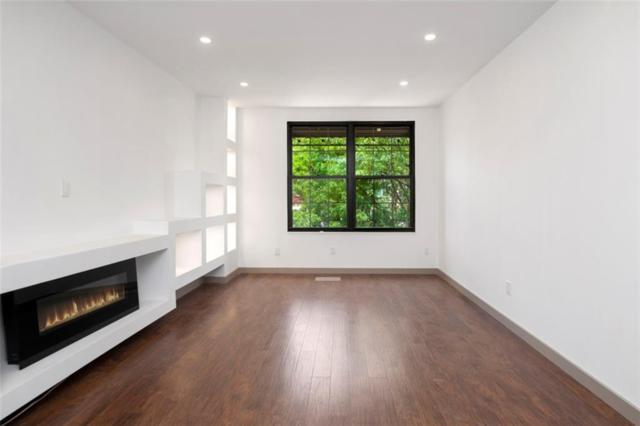 218 Sumpter Street, Brooklyn, NY 11233 (MLS #4993457) :: Mark Boyland Real Estate Team