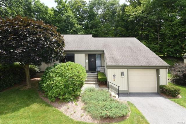 518 Heritage Hills B, Somers, NY 10589 (MLS #4993478) :: Mark Boyland Real Estate Team
