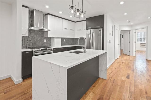 41 De Sales, Brooklyn, NY 11207 (MLS #4993496) :: Mark Boyland Real Estate Team