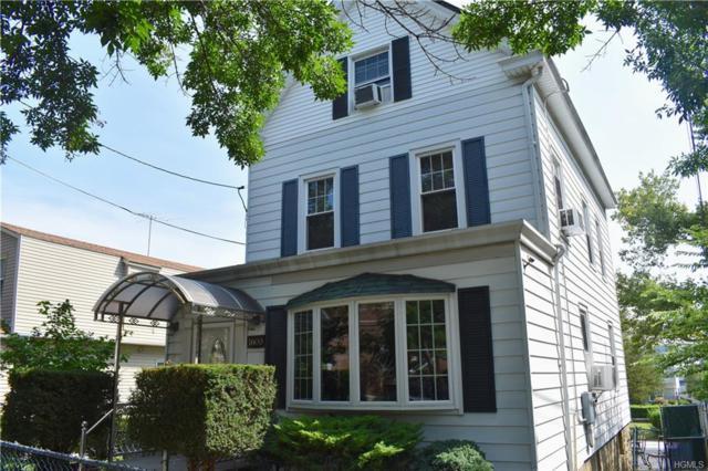 1600 Yates Avenue, Bronx, NY 10461 (MLS #4993553) :: Mark Seiden Real Estate Team