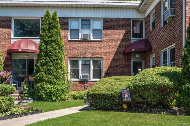 10 Wainwright 2B, Yonkers, NY 10710 (MLS #4993557) :: William Raveis Baer & McIntosh