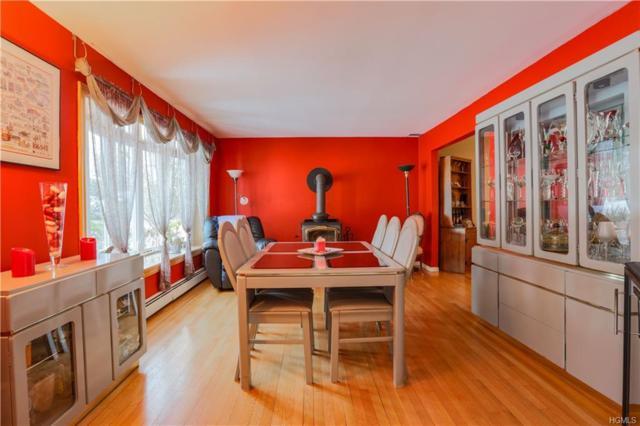 3251 N Deerfield Avenue, Yorktown Heights, NY 10598 (MLS #4993558) :: Mark Boyland Real Estate Team