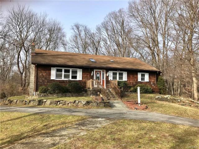 362 Furnace Dock Road, Cortlandt Manor, NY 10567 (MLS #4993841) :: Mark Boyland Real Estate Team