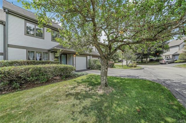 37 Adela Court, Yorktown Heights, NY 10598 (MLS #4993851) :: Mark Boyland Real Estate Team