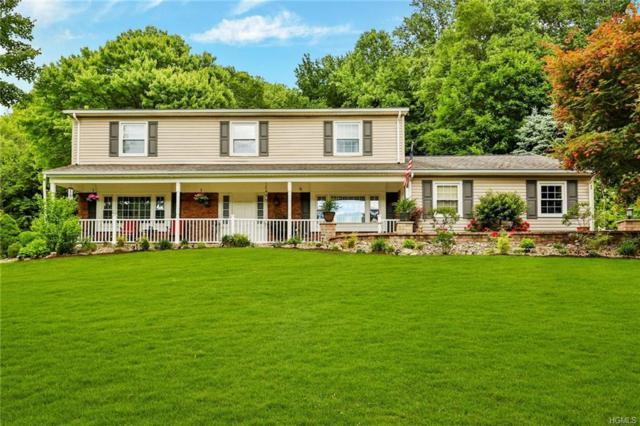 53 Virginia Lane, Thornwood, NY 10594 (MLS #4993862) :: Mark Boyland Real Estate Team