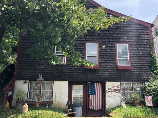 37 Union Street, Montgomery, NY 12549 (MLS #4993868) :: William Raveis Legends Realty Group