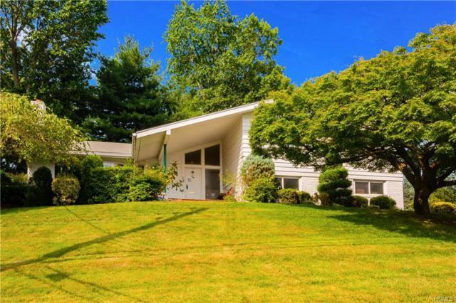 31 Lakeshore Drive, Eastchester, NY 10709 (MLS #4993924) :: Mark Boyland Real Estate Team