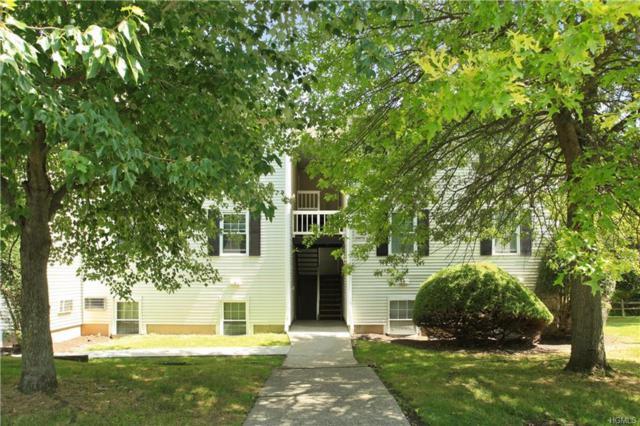 15 Lexington Hills Road #6, Harriman, NY 10926 (MLS #4993933) :: Mark Boyland Real Estate Team
