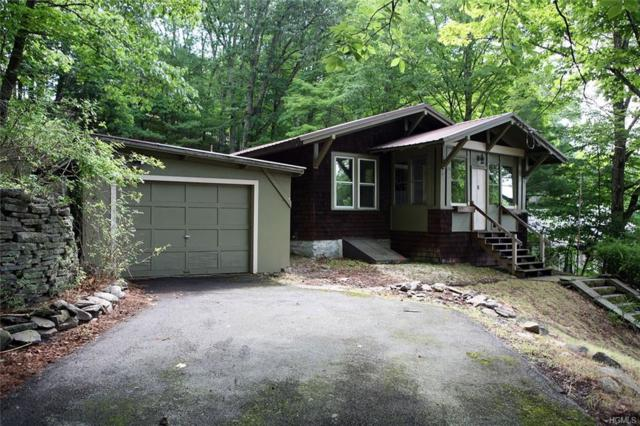 106 Fremont Street, Callicoon, NY 12723 (MLS #4993978) :: William Raveis Legends Realty Group