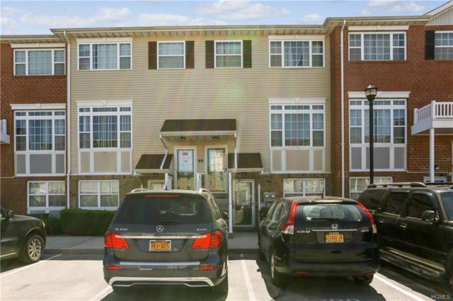 72 Heron Lane #385, Bronx, NY 10473 (MLS #4994039) :: Mark Boyland Real Estate Team