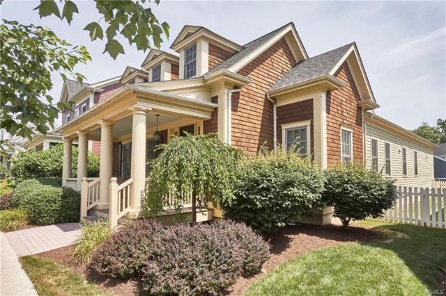 53 Cropsey Street, Warwick, NY 10990 (MLS #4994098) :: Mark Boyland Real Estate Team