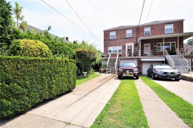 1356 Astor Avenue, Bronx, NY 10469 (MLS #4994240) :: Mark Boyland Real Estate Team